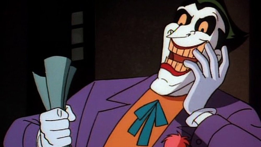 tim-curry-was-originally-cast-as-the-joker-in-batman-the-animated-series-heres-how-mark-hamill-came-to-replace-him-social.jpg