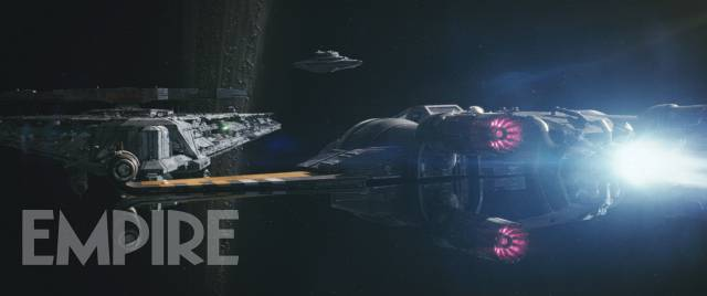 poes-new-x-wing-revealed-in-new-star-wars-the-last-jedi-photo5