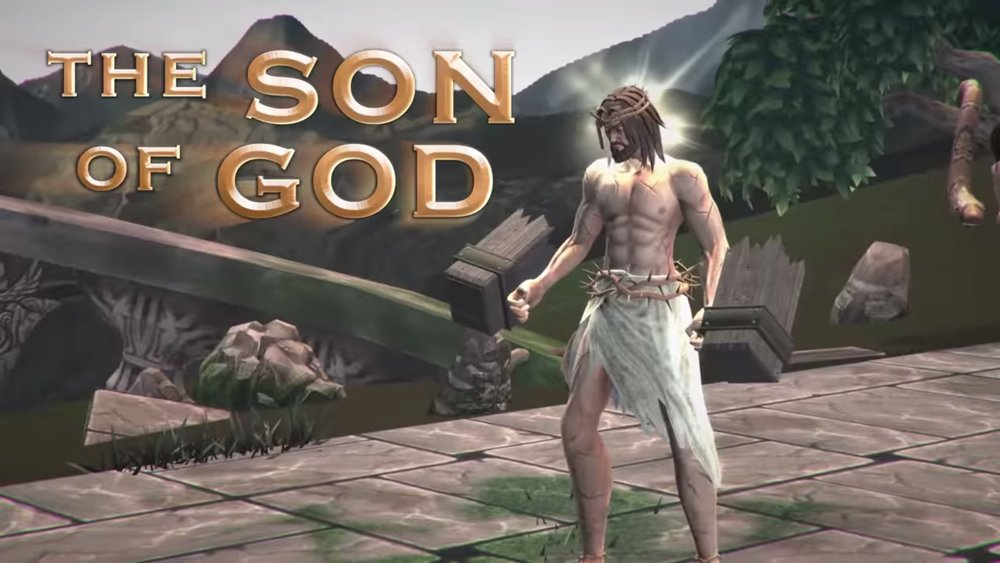 new-fighting-game-fight-of-gods-puts-jesus-buddha-and-others-in-a-battle-for-glory-social.jpg