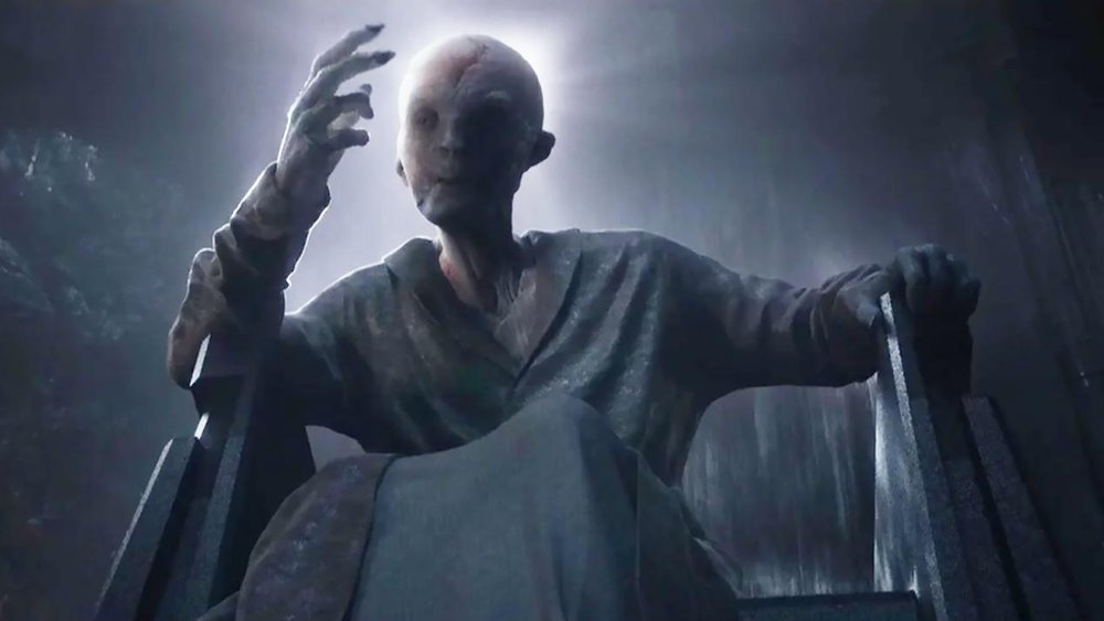 rian-johnson-discusses-snoke-in-the-last-jedi-and-describes-him-as-the-scary-thing-behind-the-thing-social.jpg