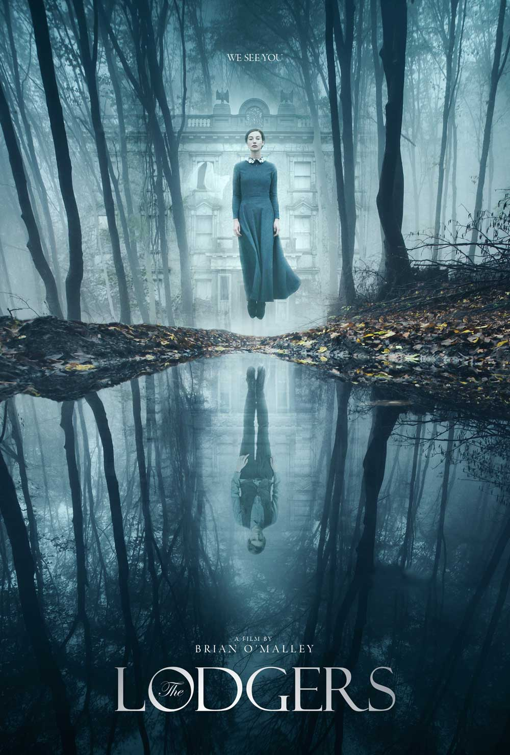 spooky-trailer-for-an-gothic-irish-horror-thriller-the-lodgers11