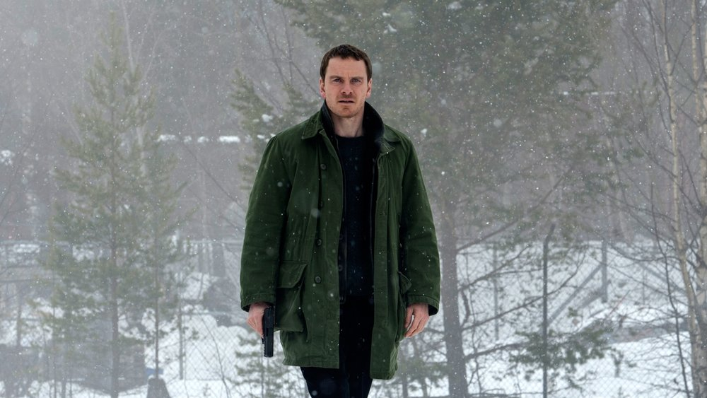 michael_fassbender_in_the_snowman_2017_4k-1920x1080.jpg