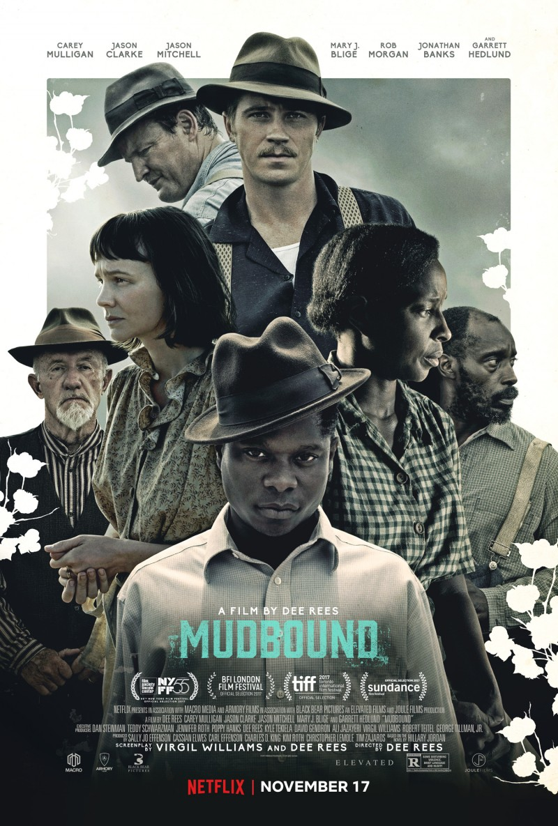 trailer-for-netflixs-mudbound-is-a-1940s-southern-tale-of-family-and-racial-conflict1