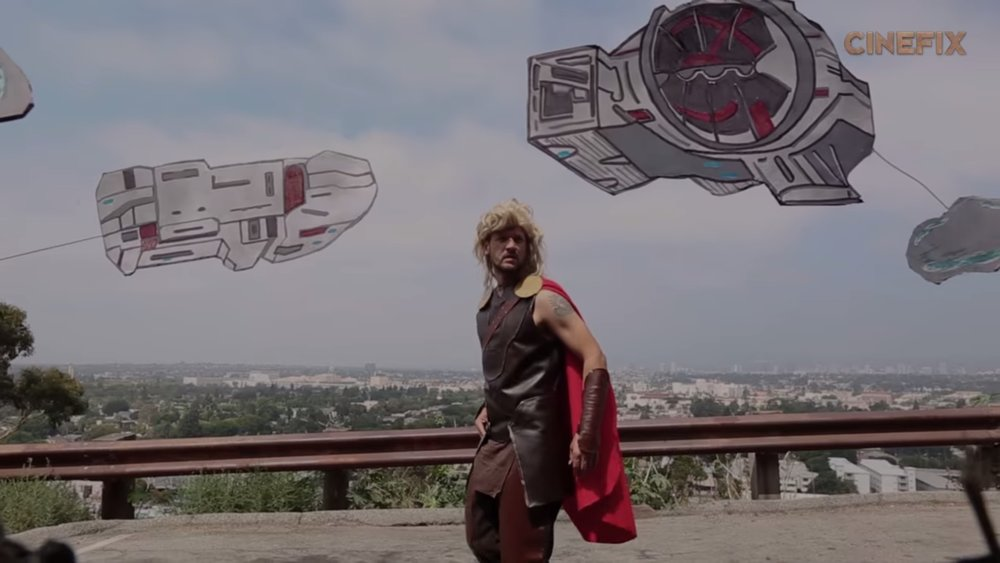 this-homemade-trailer-for-thor-ragnarok-is-the-greatest-thing-youll-see-today-social.jpg