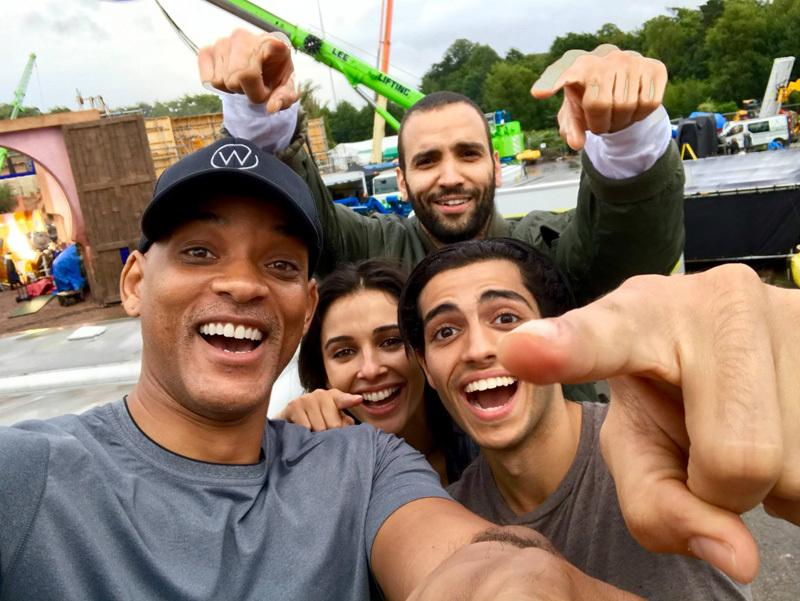the-main-cast-of-guy-ritchies-aladdin-featured-in-first-photo-from-the-set-of-the-film2