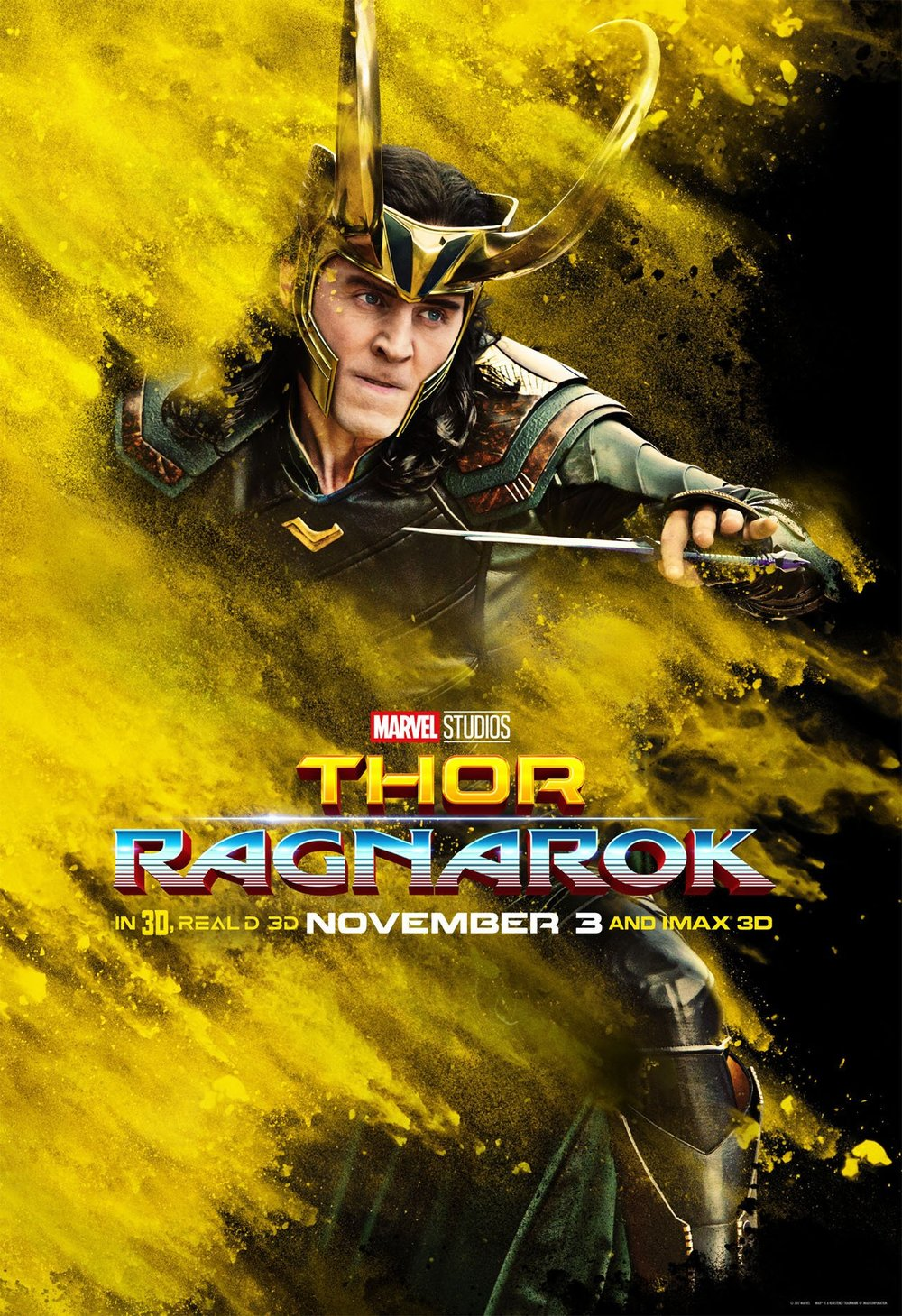 8-wild-thor-ragnarok-character-posters-give-the-heroes-and-villains-an-explosion-of-color1.jpeg