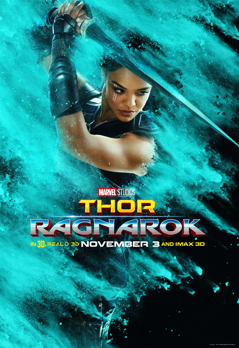 8-wild-thor-ragnarok-character-posters-give-the-heroes-and-villains-an-explosion-of-color3.jpeg