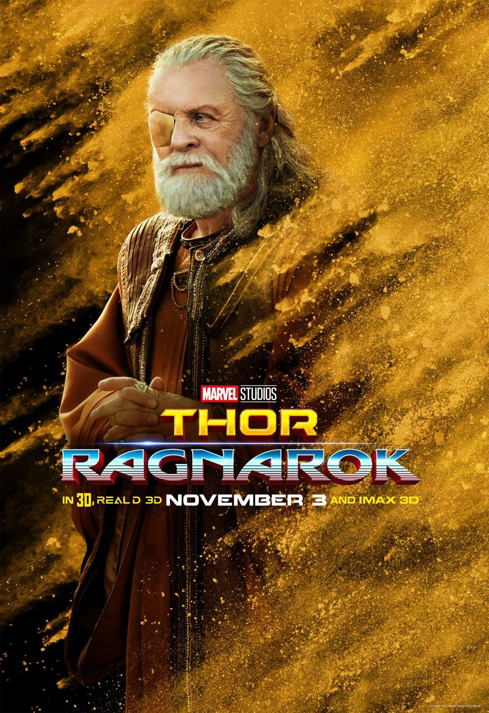 8-wild-thor-ragnarok-character-posters-give-the-heroes-and-villains-an-explosion-of-color6.jpeg