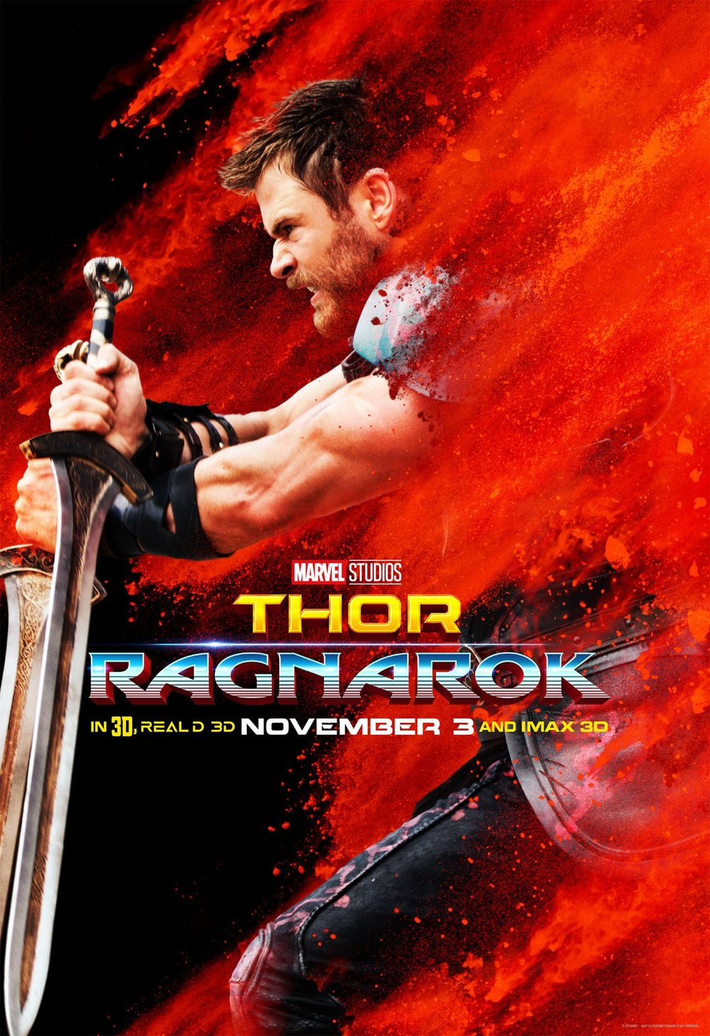 8-wild-thor-ragnarok-character-posters-give-the-heroes-and-villains-an-explosion-of-color12.jpeg