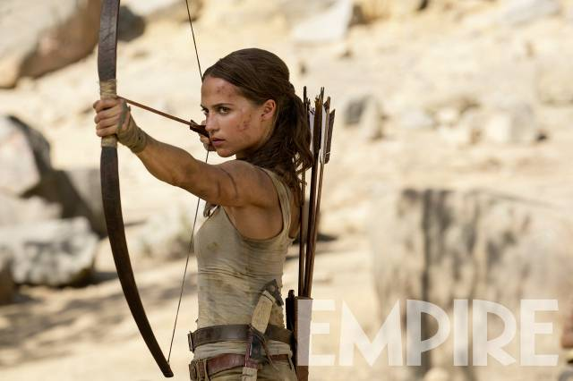 alicia-vikanders-lara-croft-is-featured-in-a-new-photo-from-the-upcoming-tomb-raider-film22