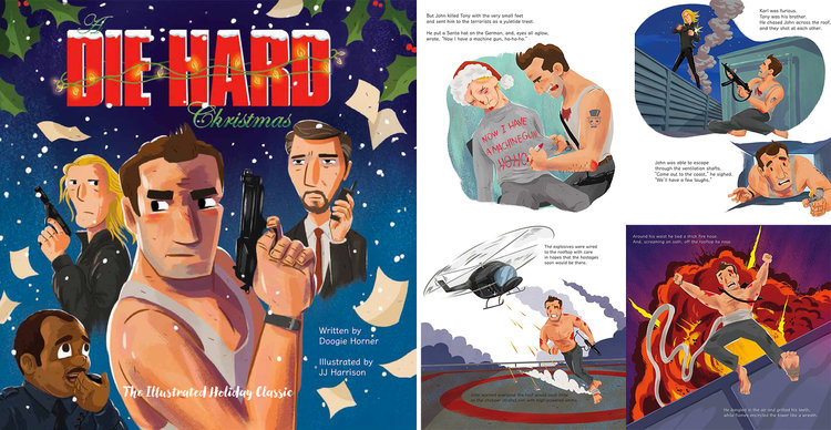 die-hard-has-been-turned-into-an-awesome-childrens-christmas-book1