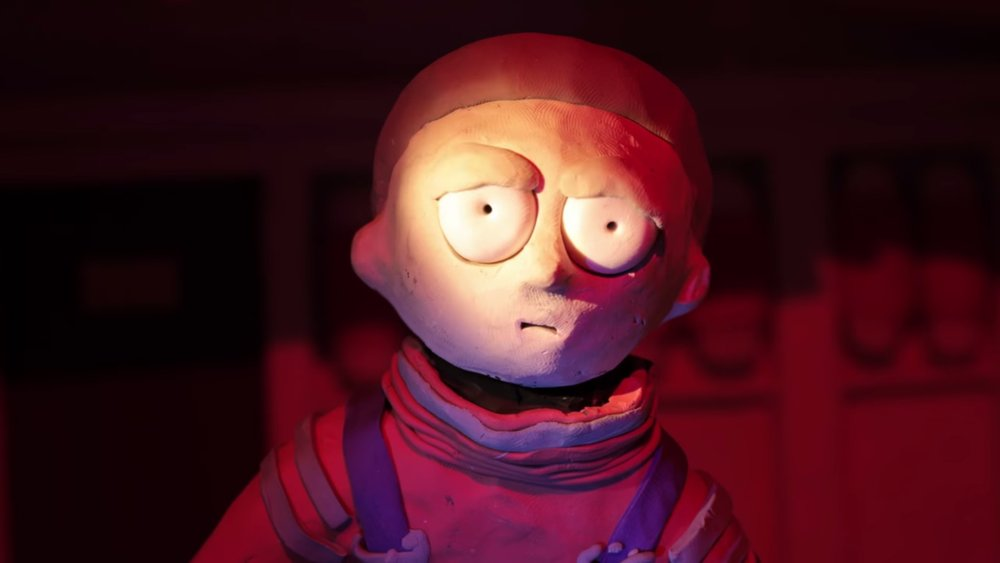 watch-rick-and-morty-recreate-classic-film-scenes-in-this-twisted-claymation-short-social.jpg