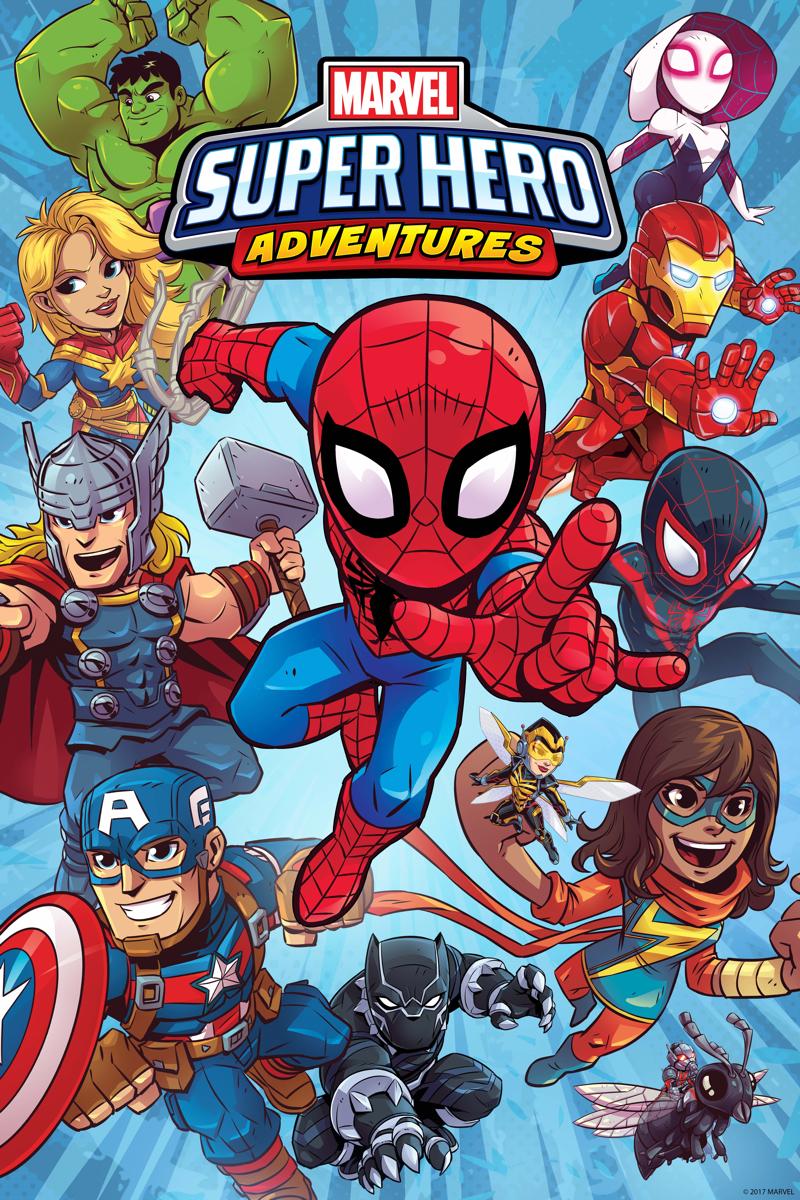 Marvel-preschool-rad