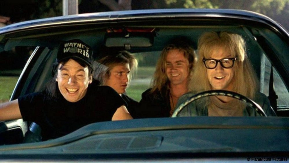 dana-carvey-says-shooting-the-bohemian-rhapsody-scene-in-waynes-world-was-pure-torture-social.jpg