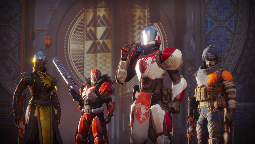 destiny-2-launch-numbers-substantially-lower-than-destiny-launch-in-uk-social.jpg