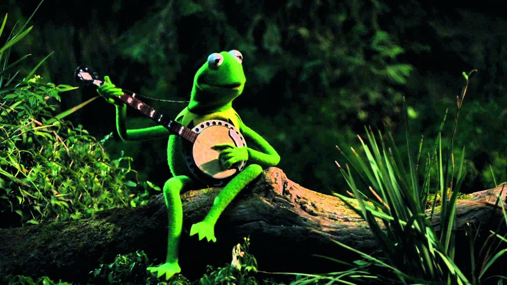 listen-to-the-new-kermit-sing-rainbow-connection-social.jpg