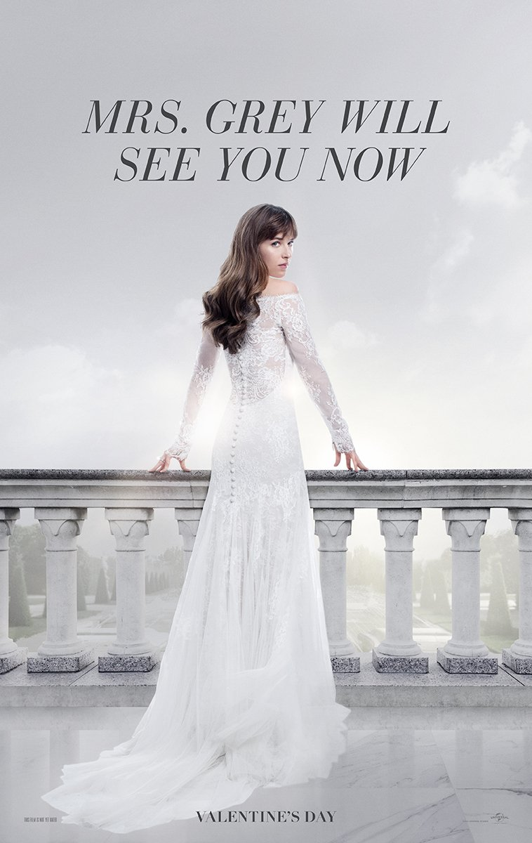 oh-so-theres-another-fifty-shades-movie-called-fifty-shades-freed-and-heres-the-teaser-trailer1