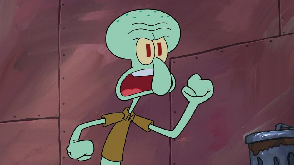 squidward-and-larry-david-get-mashed-up-in-funny-video-social.jpg