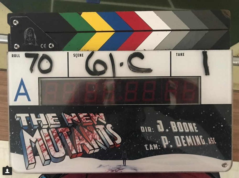 director-josh-boone-reveals-a-bloody-logo-for-the-new-mutants-film1