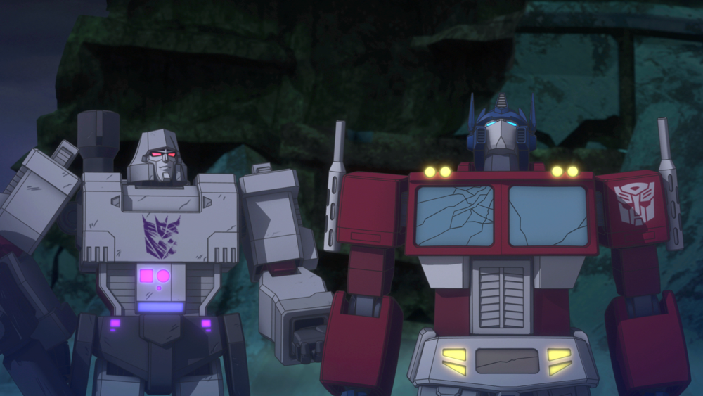 first-look-at-the-transformers-titans-return-series1