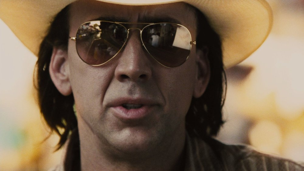Nicolas-Cage-backgrounds-ultra-hd.jpg