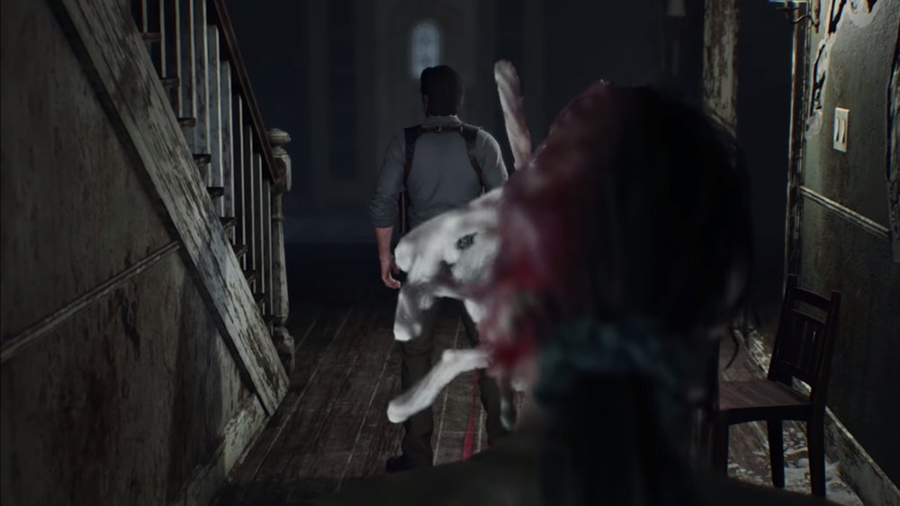 new-evil-within-2-trailer-features-gross-face-worms-and-tons-of-violence-social.jpg