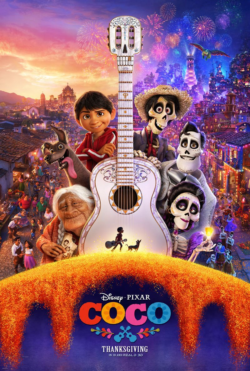 wonderfully-magical-new-trailer-for-pixars-coco-find-your-voice