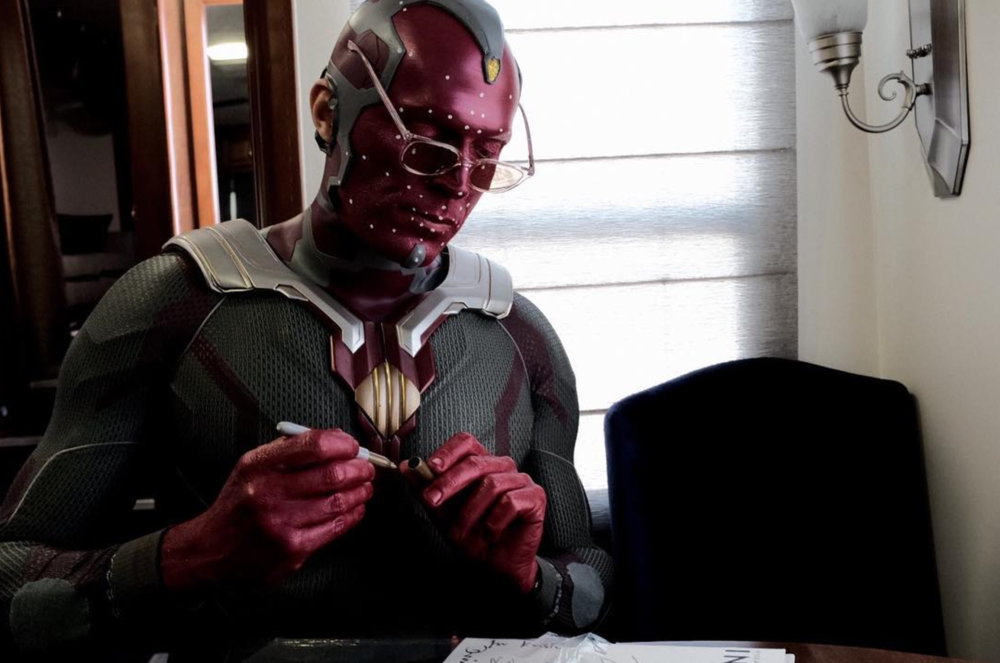 vision-is-catching-up-on-some-paper-work-in-set-photo-from-avengers-41
