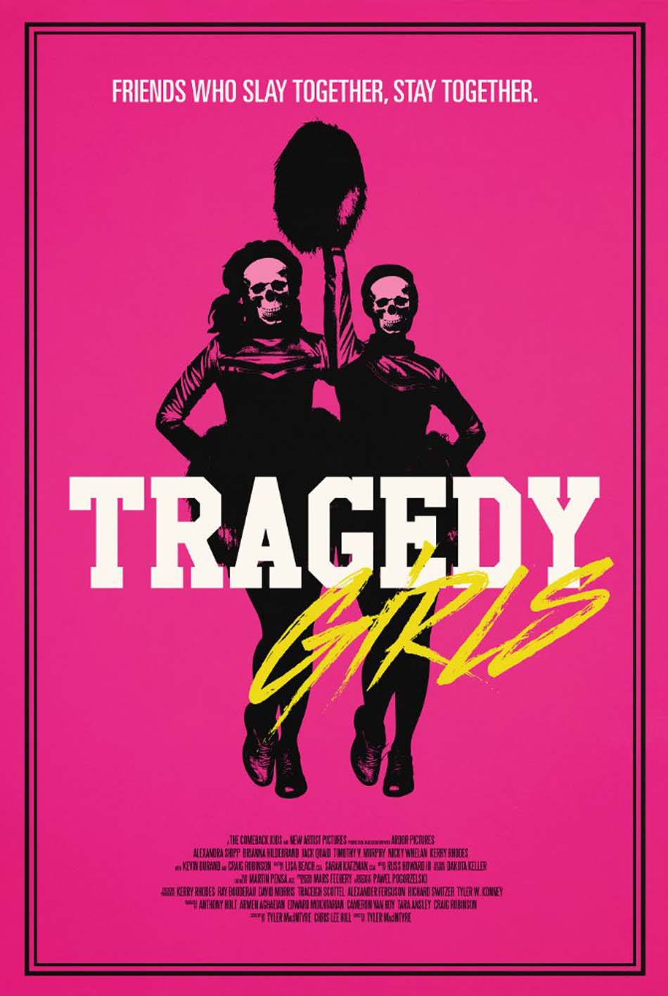 scream-meets-heathers-in-a-social-media-era-in-trailer-for-the-horror-teen-comedy-tragedy-girls1