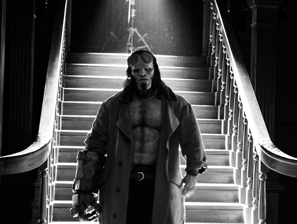 Hellboy-movie-davoid-GT