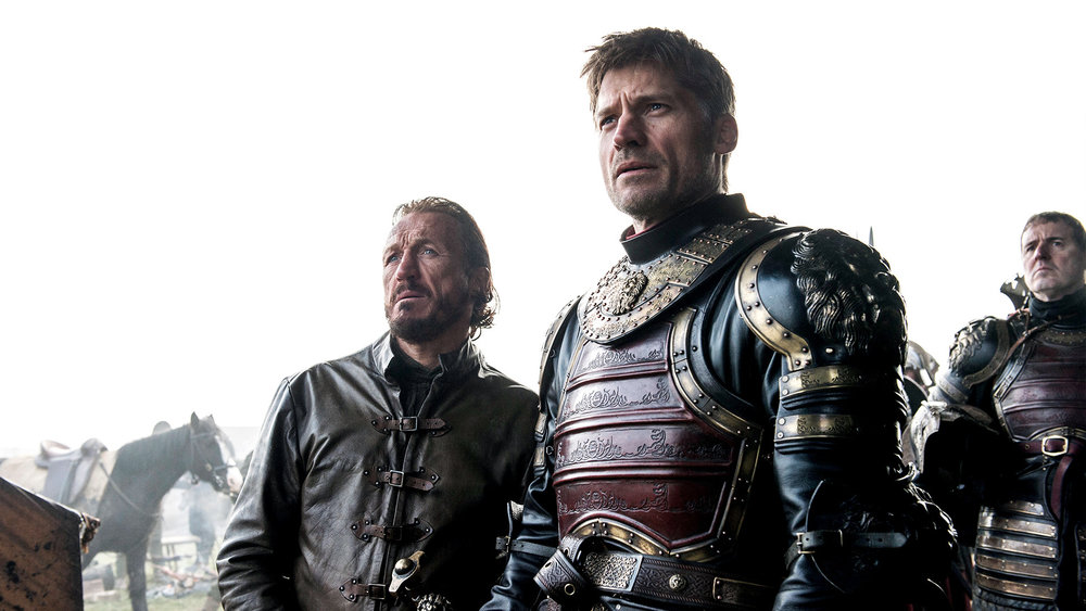 jamie-lannister-and-bronn-in-game-of-thrones.jpeg