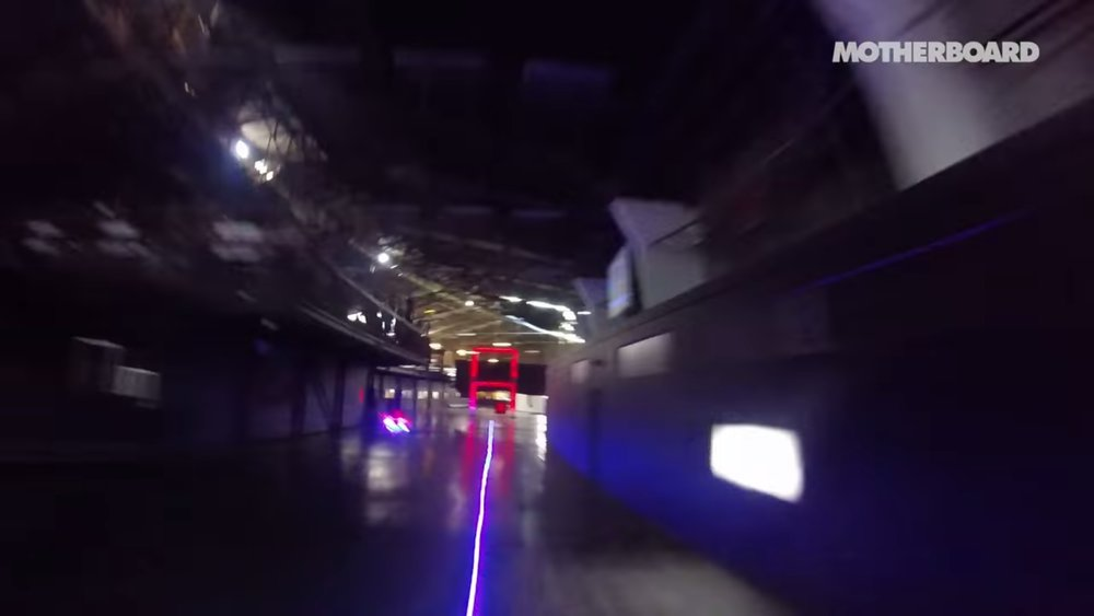 cool-mini-doc-unveils-the-world-of-competitive-drone-racing-social.jpg