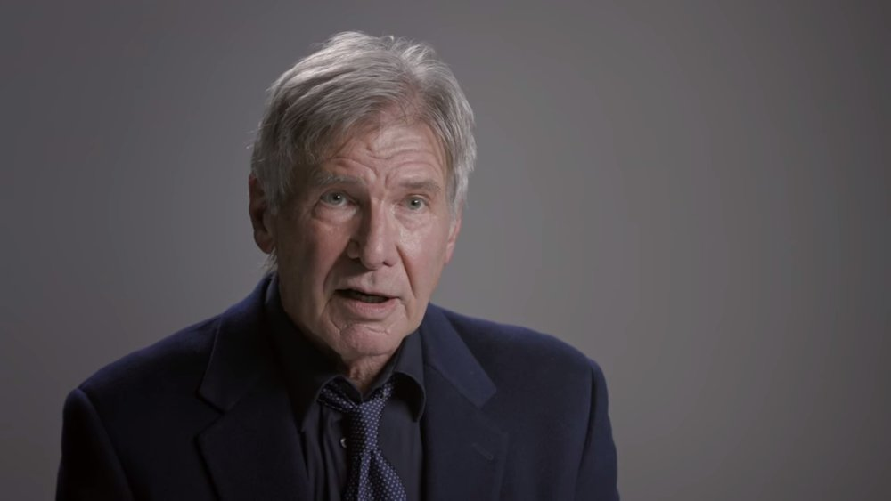 listen-to-harrison-ford-be-a-dick-during-an-interview-and-love-it-social.jpg