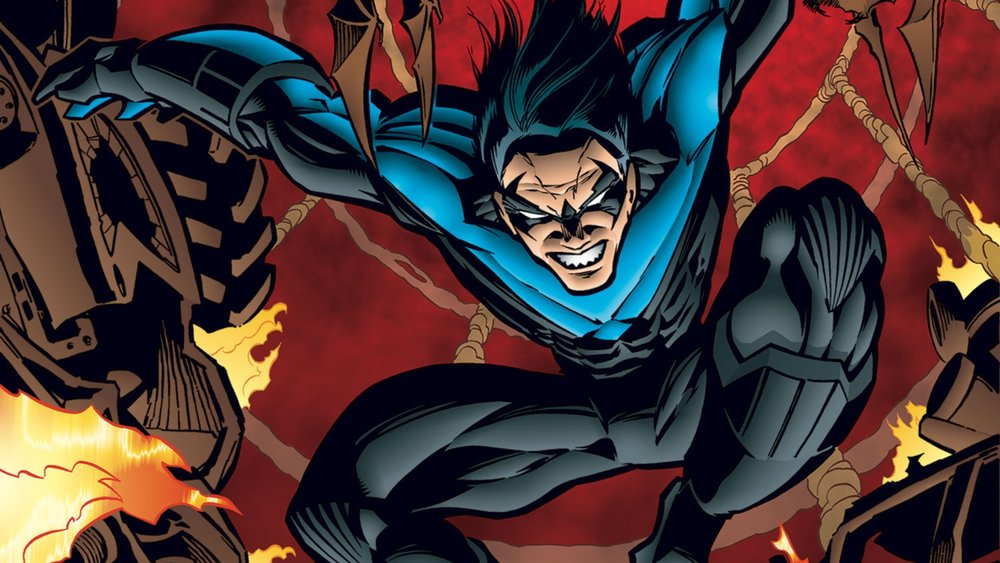 The Action in The NIGHTWING Movie Will Be So Insane That There Will Be a Stunt Oscar Created For It So It Can Win-social.jpg