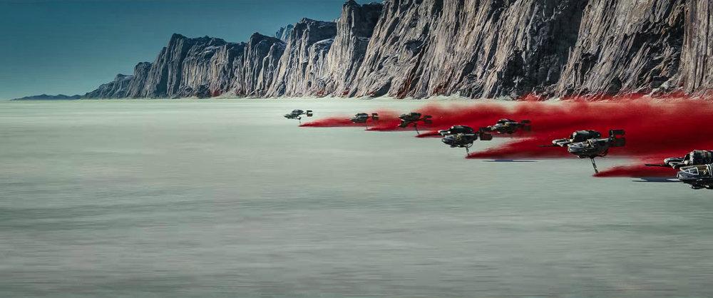 star-wars-_-the-last-jedi-trailer-breakdown-9.jpg