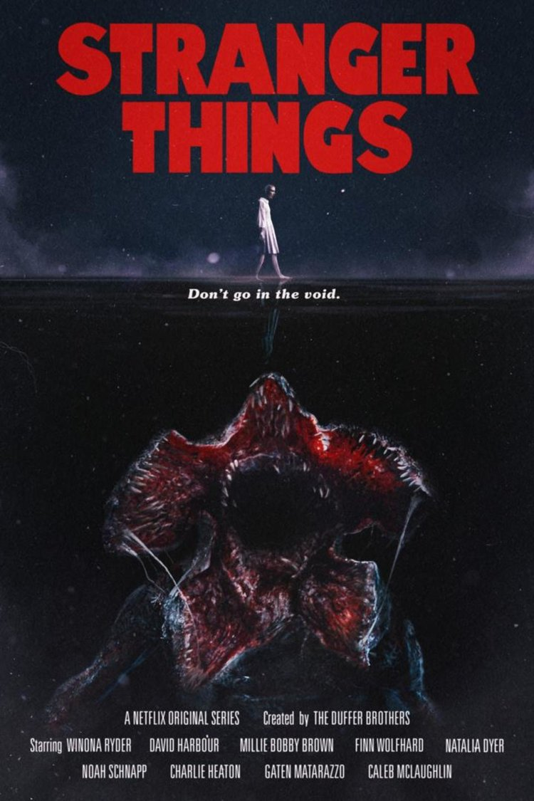 new-stranger-things-posters-pay-tribute-to-jaws-firestarter-and-the-runner-man3