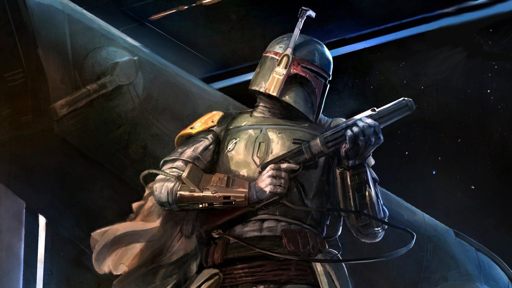 jon-hamm-will-play-boba-fett-is-upcoming-star-wars-audiobook-social.jpg