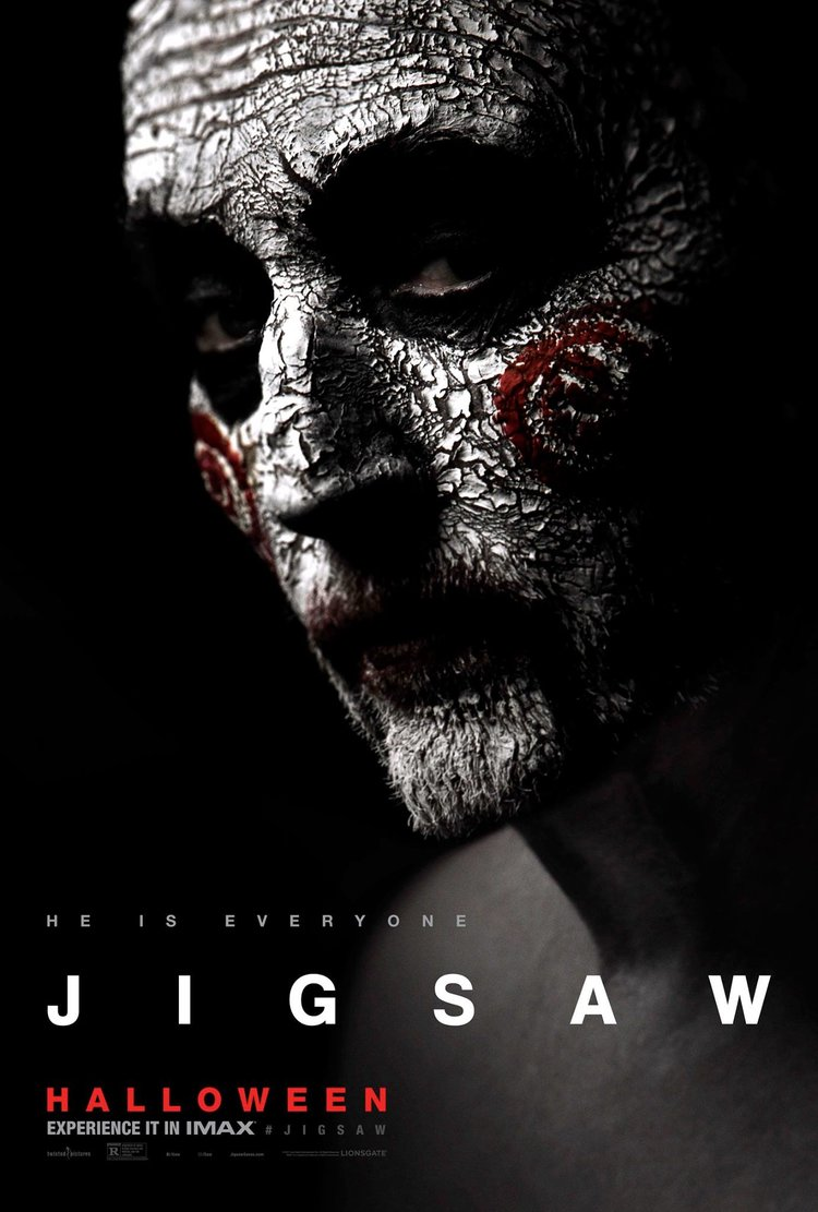 new-jigsaw-character-posters-feature-the