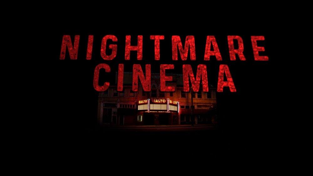 gremlins-director-joe-dante-teams-with-4-directors-for-new-horror-anthology-film-nightmare-cinema1