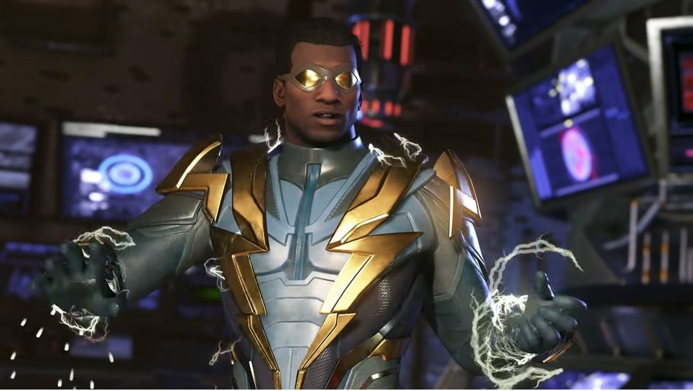black-lightning-will-be-an-alternate-skin-for-raiden-in-injustice-2-social.jpg