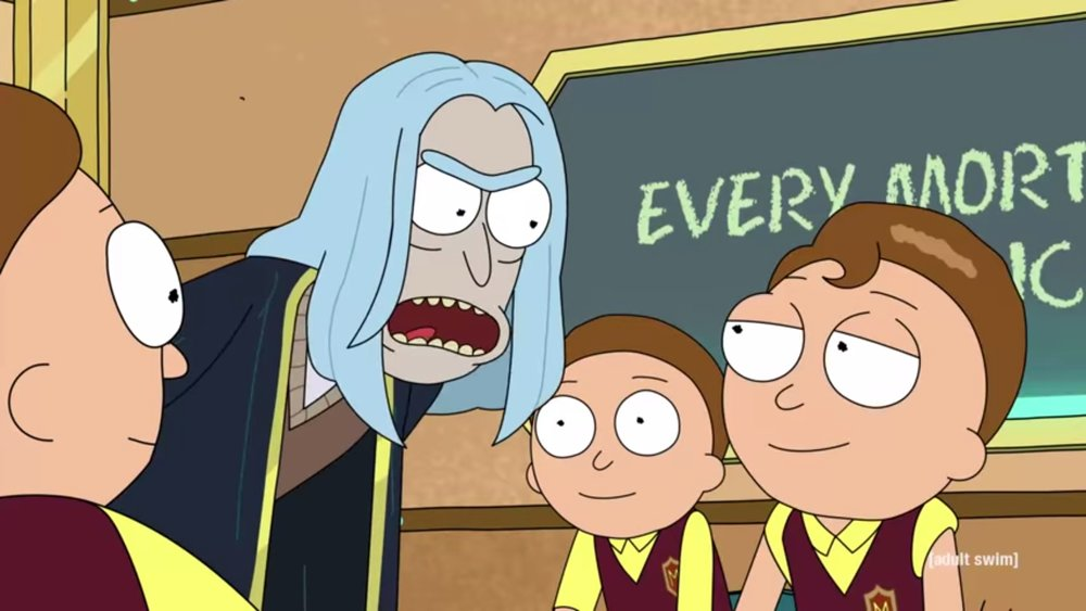 rick-and-morty-team-explains-how-the-real-world-played-into-the-episode-ricklantis-social.jpg