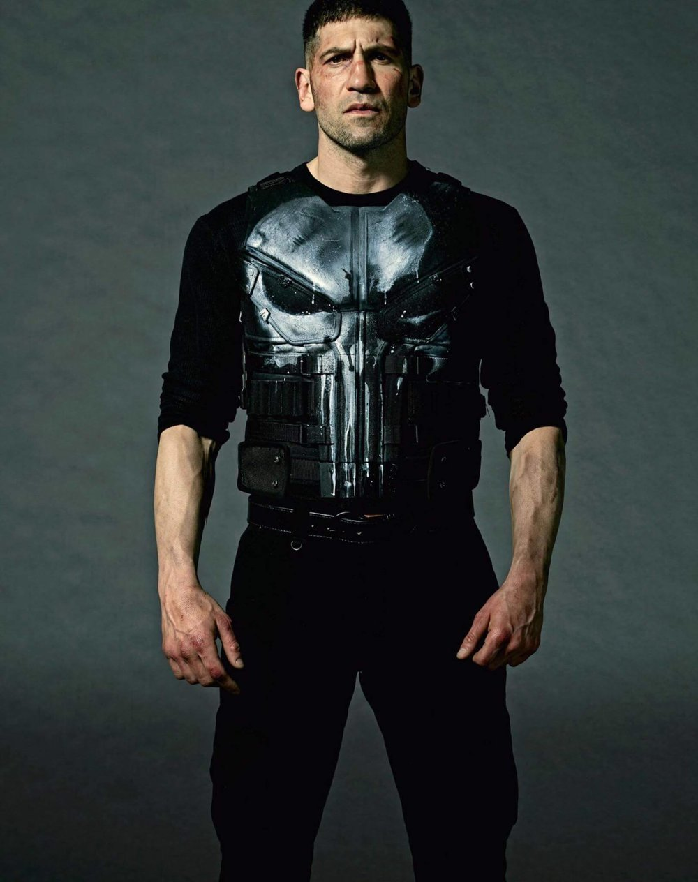 the-punisher-series-will-include-the-battle-van-plus-we-have-new-photos-of-jon-bernthal-as-frank-castle1