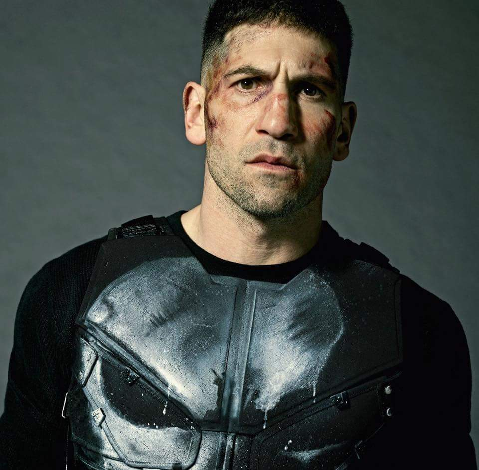 the-punisher-series-will-include-the-battle-van-plus-we-have-new-photos-of-jon-bernthal-as-frank-castle2