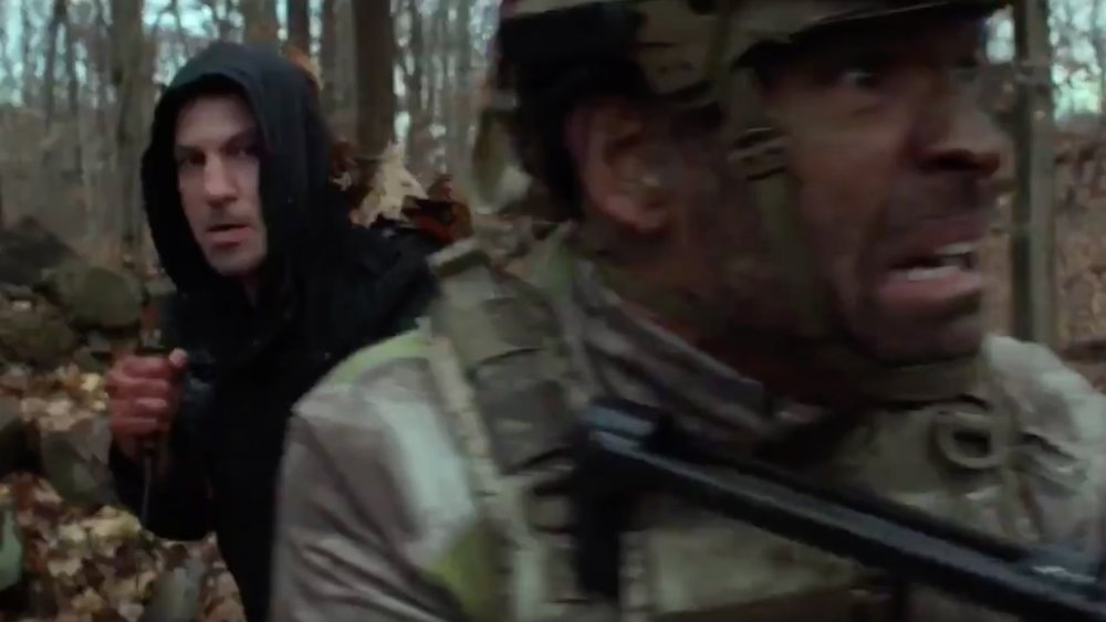 frank-castle-brutally-kills-a-couple-soldiers-who-are-after-him-in-new-promo-for-the-punisher-social.jpg