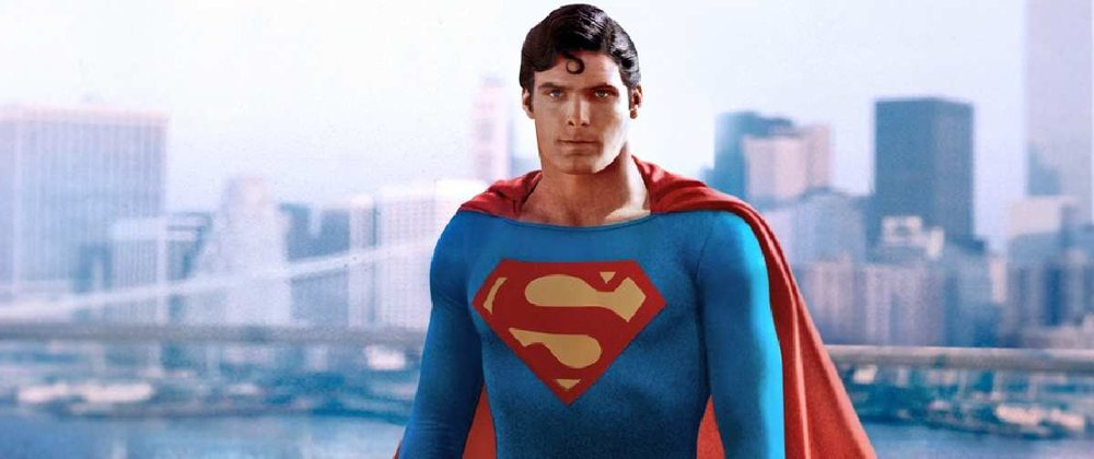 Christopher-Reeve-Superman-Cityscape.jpg