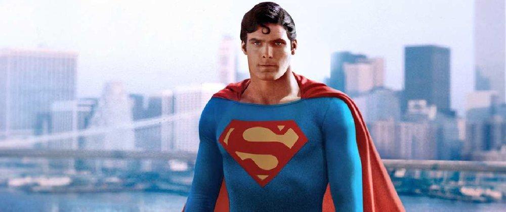 Christopher-Reeve-Superman-Cityscape.jpg