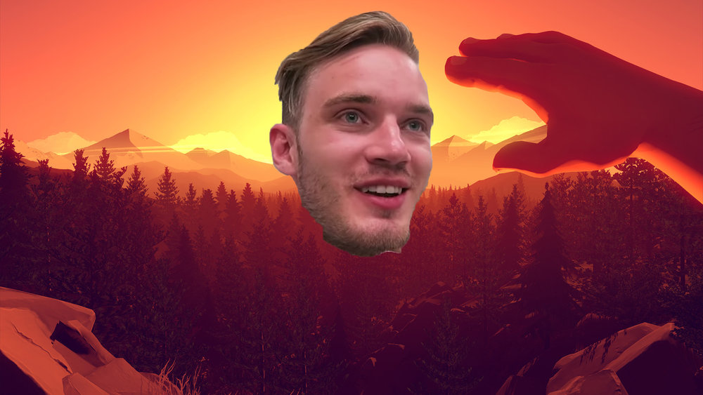 firewatch-reviews-plummet-to-negative-following-pewdiepie-controversy-social.jpg