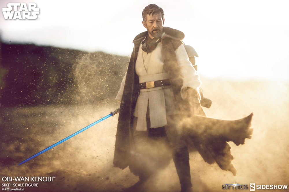 sideshows-mythos-obi-wan-kenobi-action-figure-is-what-the-character-should-look-like-in-his-solo-film1