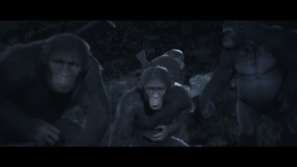here-are-the-first-9-minutes-of-planet-of-the-apes-last-frontier-social.jpg