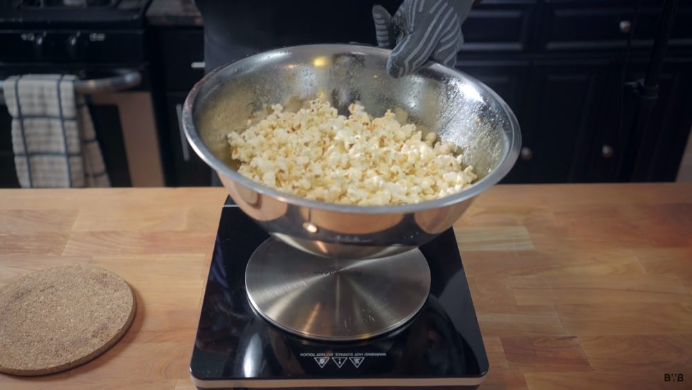 learn-how-to-make-movie-theater-popcorn-and-raisinets-the-hard-way-for-the-ultimate-movie-watching-experience-social.jpg